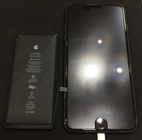 190622_iPhone7P_battery3.jpg