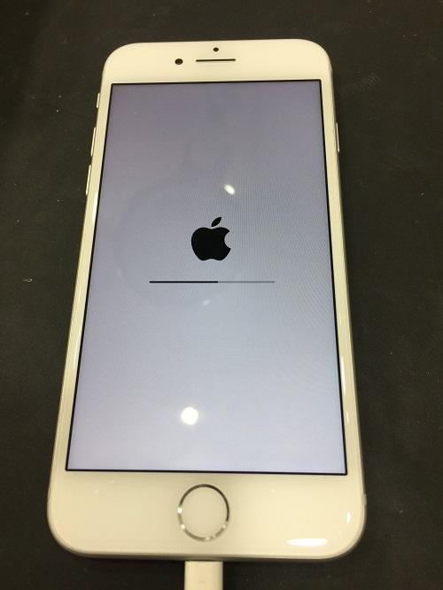iPhone8_190527_2.jpg