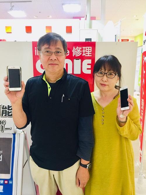 iphone6s_battery190620_2.jpg