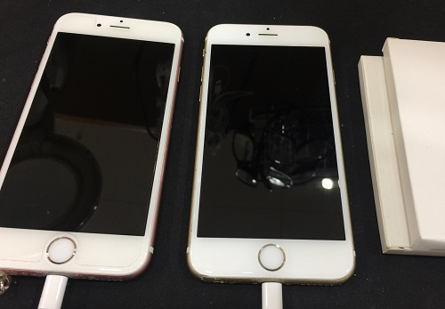iphone6s_battery190620_1.jpg