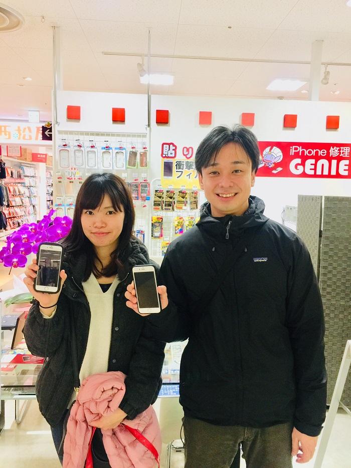customer190120.JPG