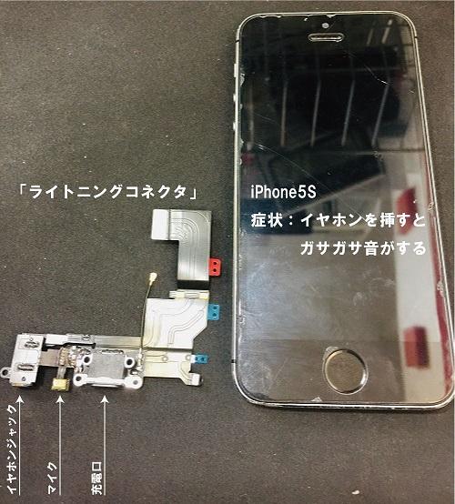 iPhone5Slightning.jpg
