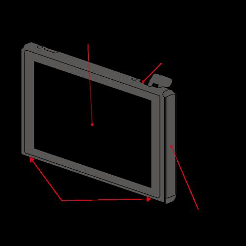switch_parts_explain1.png