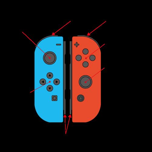 switch_parts_explain3.png